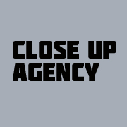 close up Agency