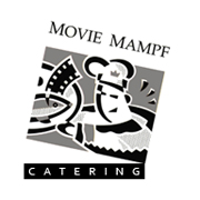 Movie Mampf
