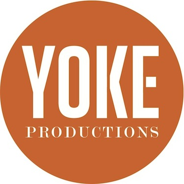 Yoke Productions
