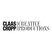 Claas Cropp Creative Productions GmbH