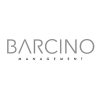 Barcino Management