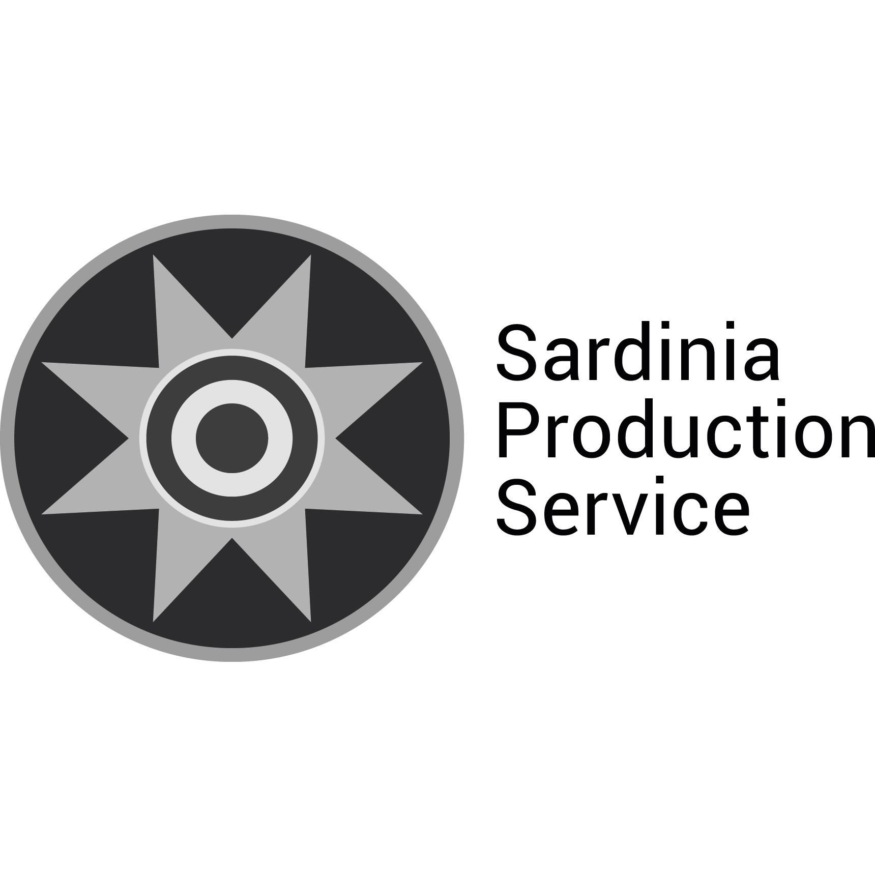 Sardinia Production Service