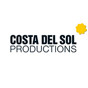 COSTA DEL SOL productions