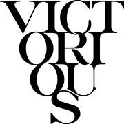 Victorious Productions