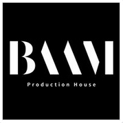 BAAM PRODUCTION HOUSE