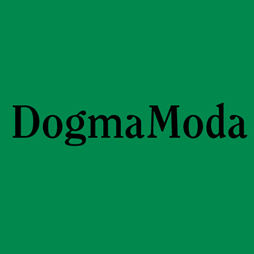 Dogma Management