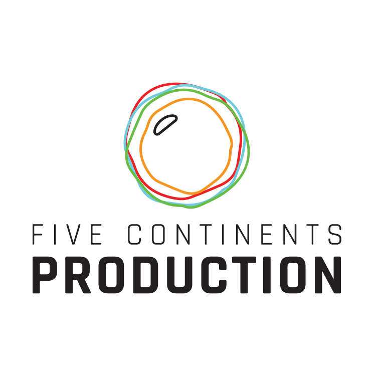 5 Continents Production