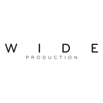 WIDE Production