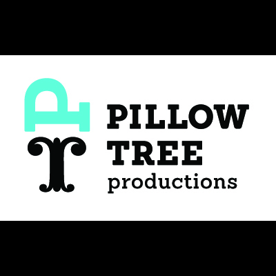 Pillowtree Productions