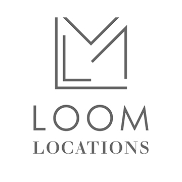 Loom Management
