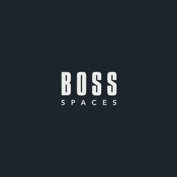 Boss Spaces