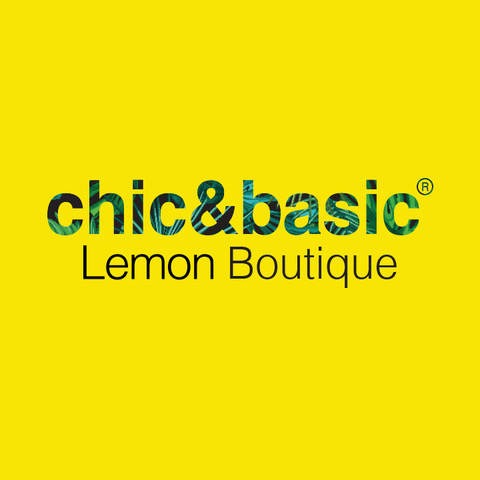 chic&basic Lemon Boutique