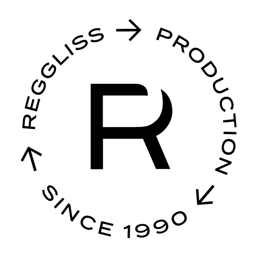 REGGLISS Production
