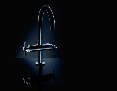Client: Grohe AG gallery