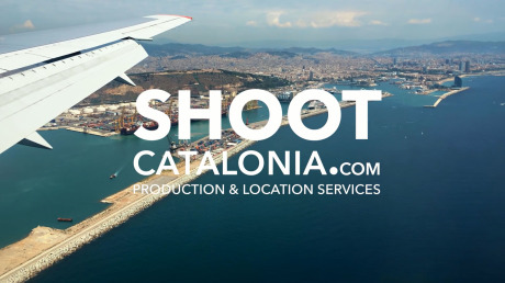 Client: Shoot Catalonia gallery