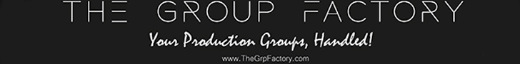 website the group factory