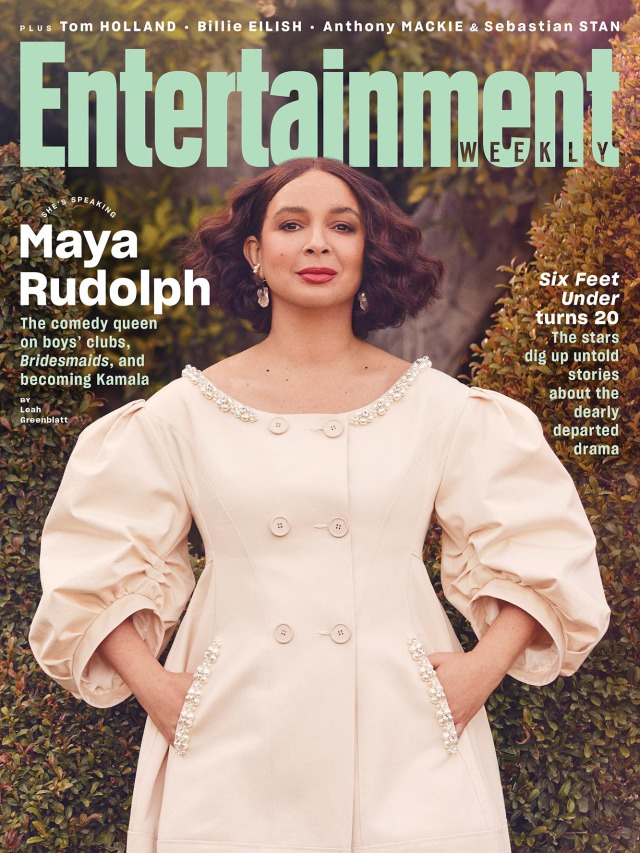 Client: Entertainment Weekly gallery