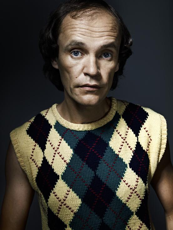 Ruprecht Stempell - Portraiture & Celebrity Photography ...