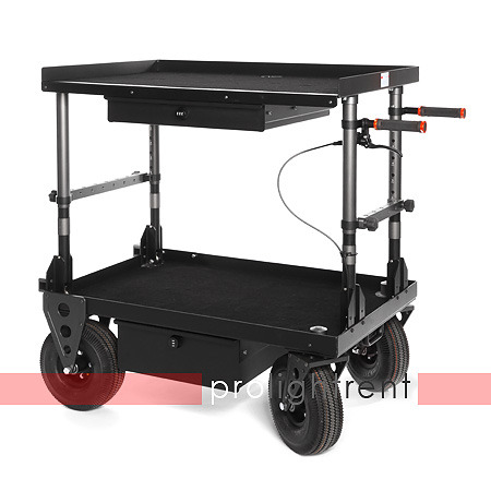 Inovativ Location Cart gallery